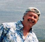John McKeon