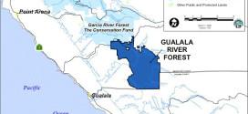 GualalaRiverForest-lg