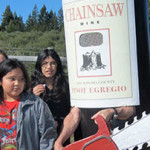 Chainsaw-Wine-wth-Kashia-students-2