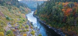 Yurok-land