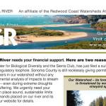 2014-FoGR-fundraising-letter-p1-top