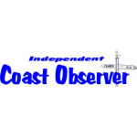 Independent Coast Observer