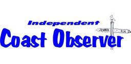 Independent Coast Observer