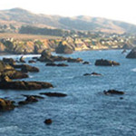 Northern Sonoma Coast