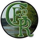 FoGR logo