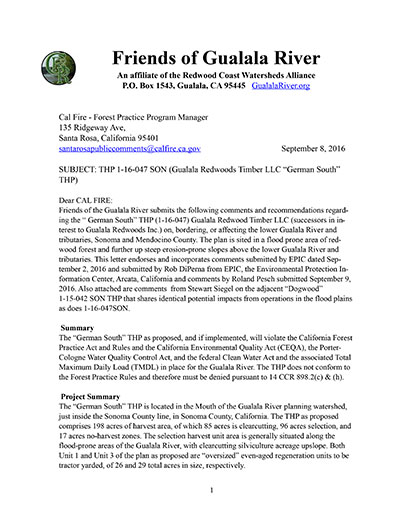 fogr-comments-on-thp-1-16-047son-german-south