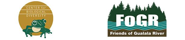 CBD and FoGR logos