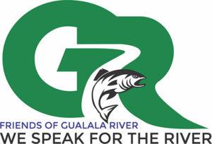 We Speak for the River