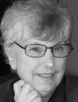 Dr. Jane E. Nielson