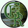 Friends of the Gualala River logo